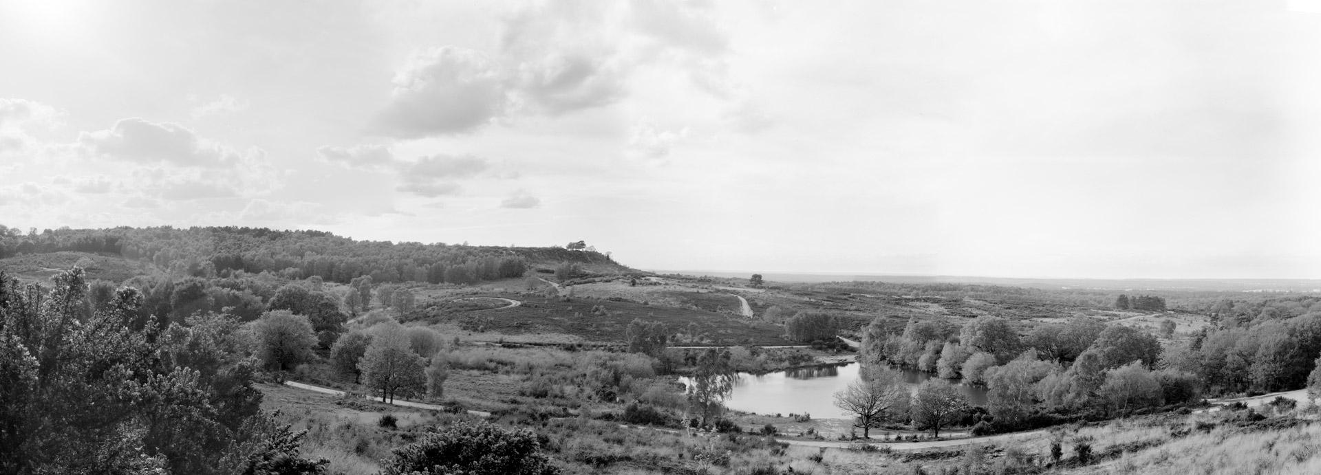 Farnham_Panorama1