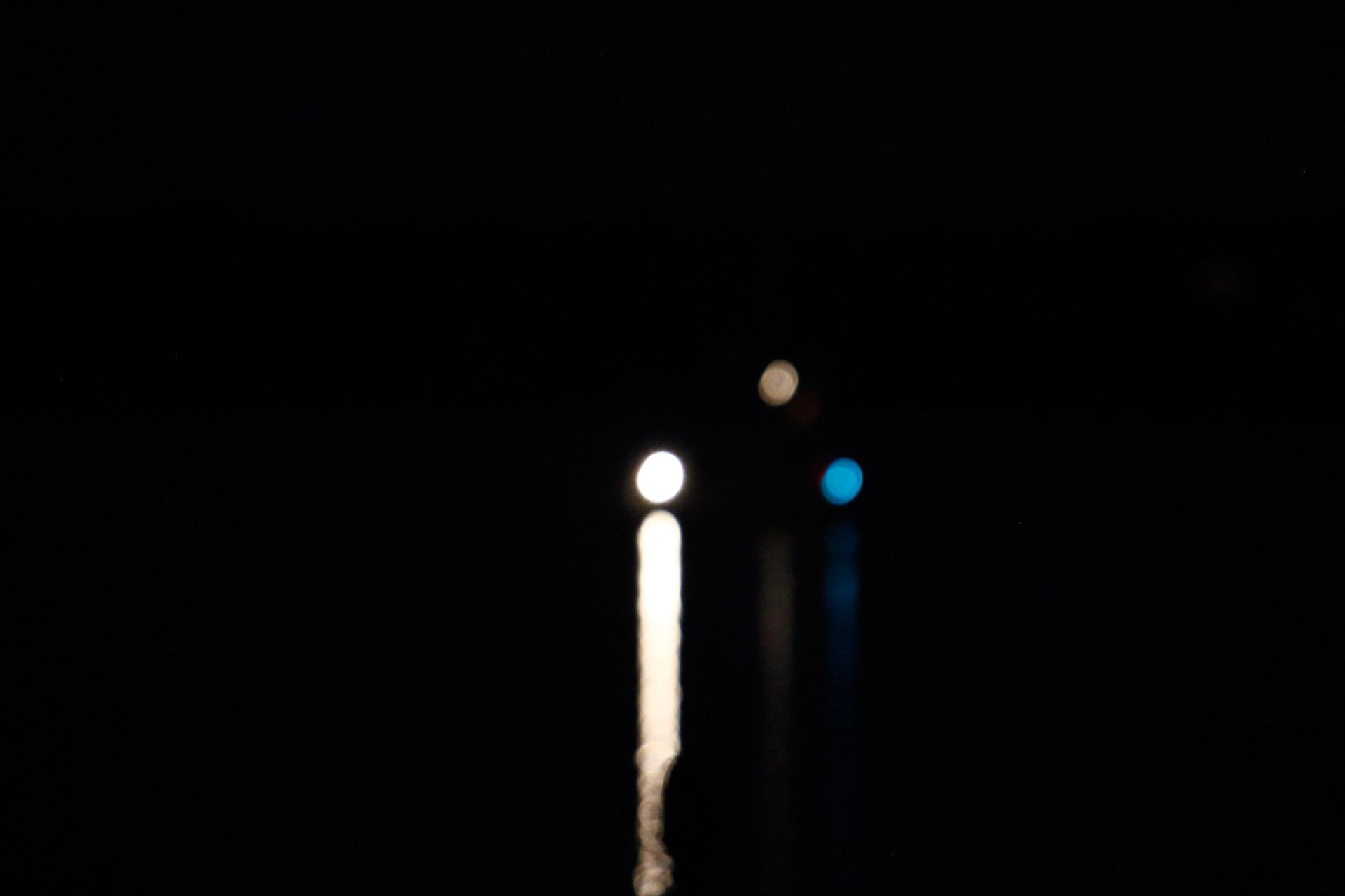 Foto_03_XXY
