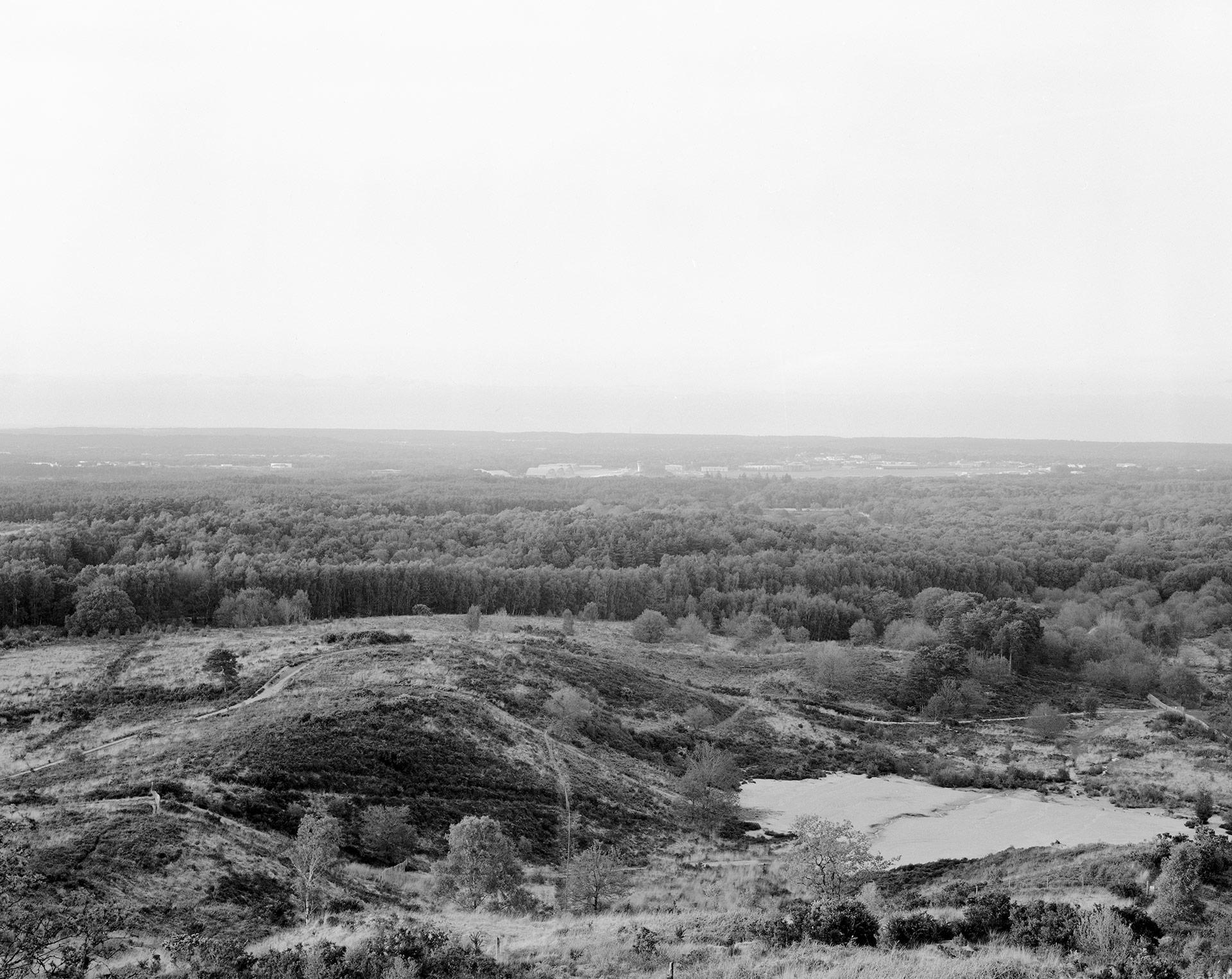 landscape011