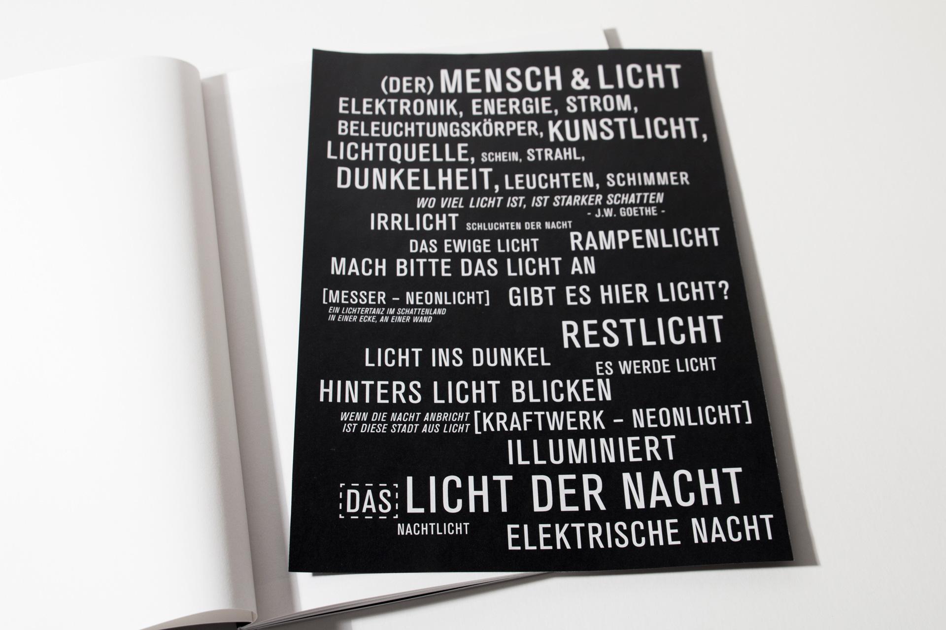 matthias_licht_2_third